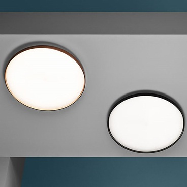 Clara Ceiling and Wall Lamp